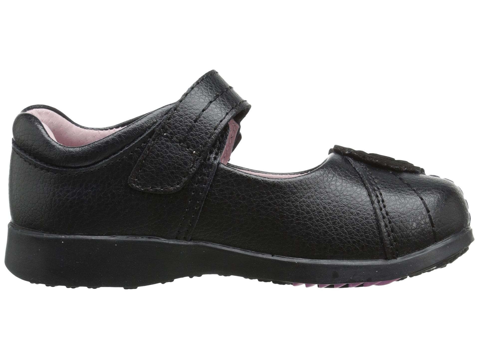 Pediped Women S Shoes