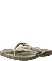 Crocs - Walu Express Flip