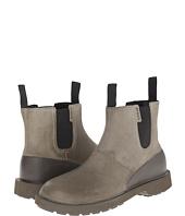 Crocs - Breck Boot