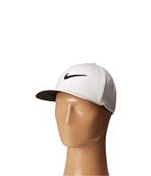 Nike - Swoosh Flex L91