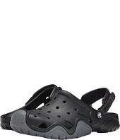 Crocs - Swiftwater Camp Clog