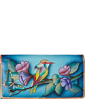Anuschka Handbags - 1095