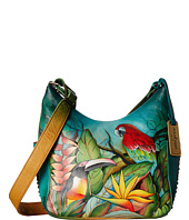 Anuschka Handbags - 433