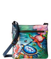 Anuschka Handbags - 550