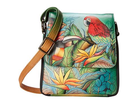 Anuschka Handbags 483