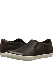 Timberland - Glastenbury Slip-On