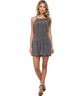 BCBGeneration - Godet Slip Dress