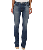 Hudson - Love Mid Rise Bootcut Jeans in Strut