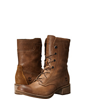 Timberland - Whittemore Mid Lace Boot