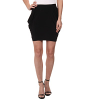 BCBGeneration - Draped Pocket Knit Skirt