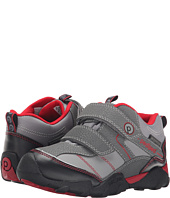 pediped - Max Flex (Toddler/Little Kid)