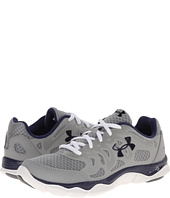 Under Armour - Micro G Engage