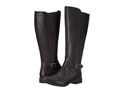 Timberland Savin Hill All Fit Tall Boot
