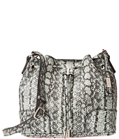 Nine West - Frankie Crossbody