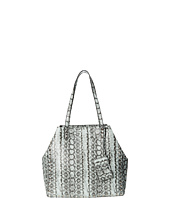 Nine West - Hadley Tote