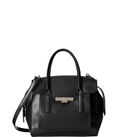 Nine West - Strong Angles Large Satchel