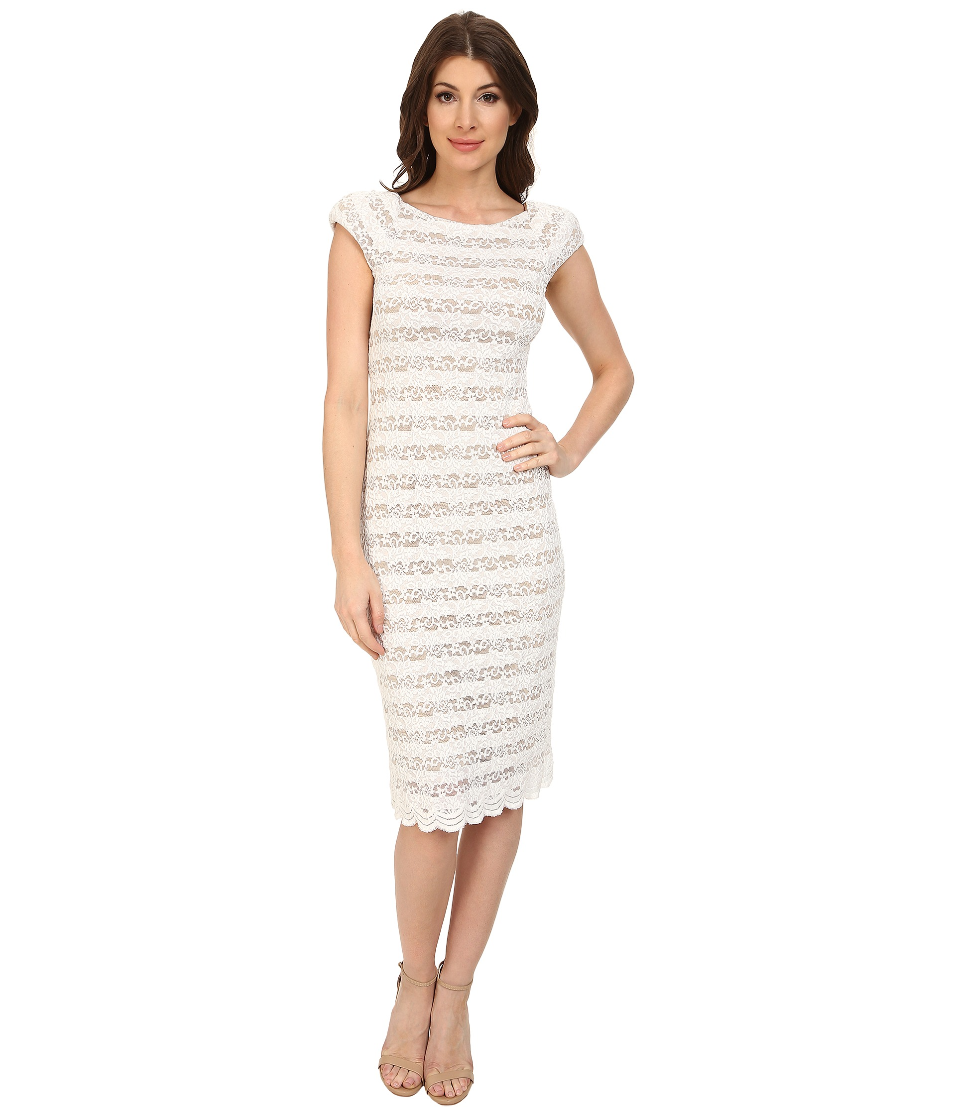 Cheap Lace Dresses For Women