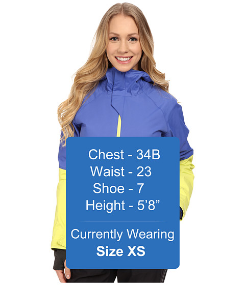 ski jacket characteristics Buying guide for ski jackets  finding the right ski jacket for you is easy once you are armed with the knowledge to know what to look for beyond looking good, ski jackets are designed to keep you warm, insulated, dry and protected from the elements to ensure you remain comfortable all day on the mountain.
