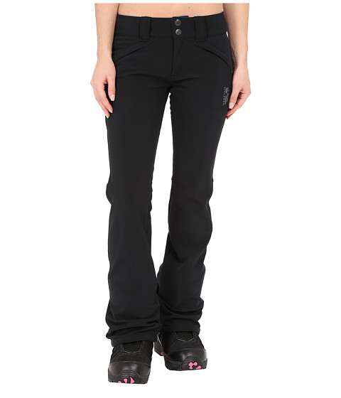 Mountain Hardwear Sharp Chuter™ Pants