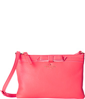 Kate Spade New York - Cobble Hill Bow Tarin