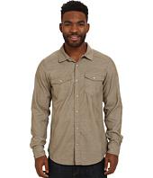 Prana - Kellan Slim Shirt
