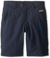 Jack Wolfskin Kids - Sun Shorts (Big Kid)