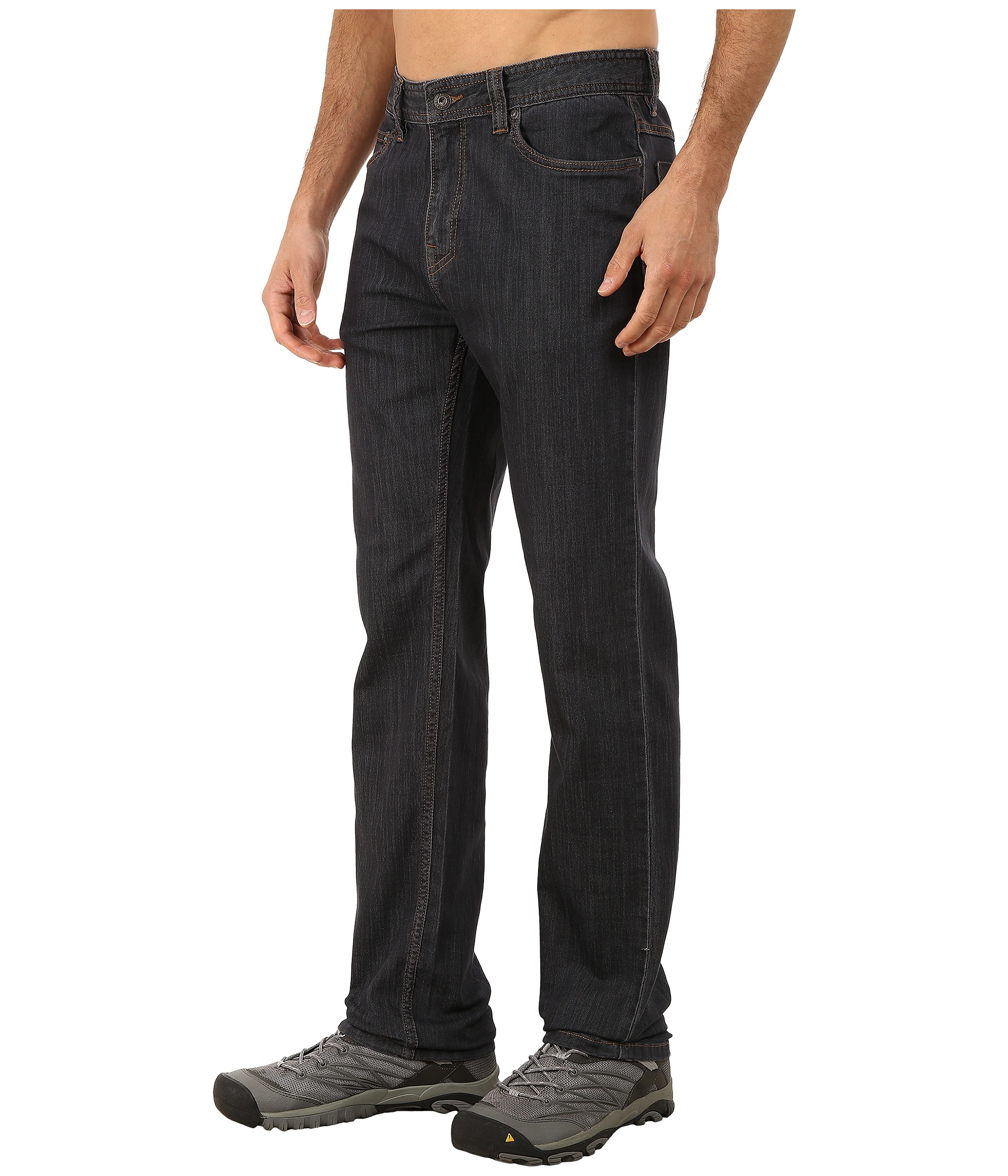 Find Zappos men's jeans at ShopStyle. Shop the latest collection of Zappos men's jeans from the most popular stores - all in one place.