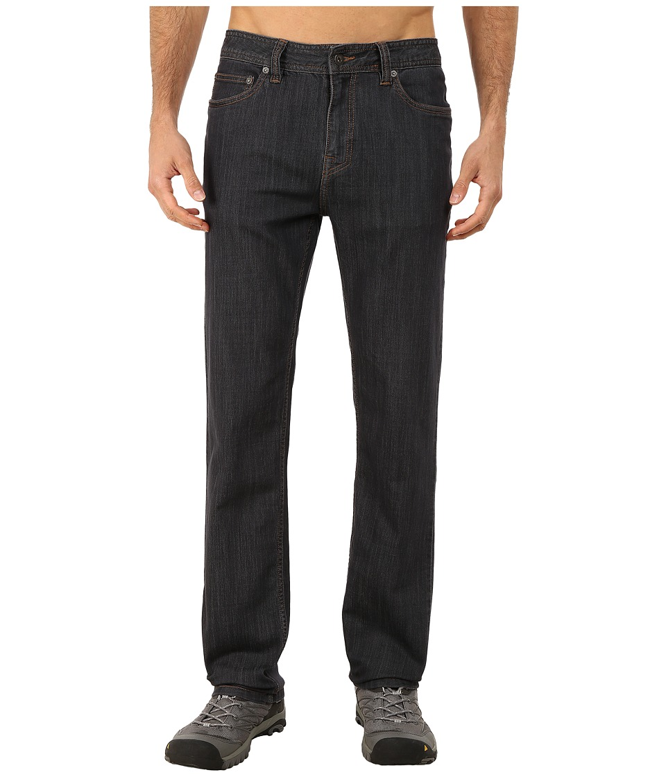 Prana Bridger Jeans Denim Mens Jeans