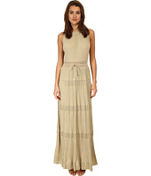 M Missoni - Lurex Long Gown
