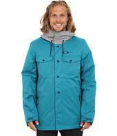 Oakley - Division 2 Biozone Insulated Jacket