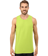 Prana - Ridge Tech Tank
