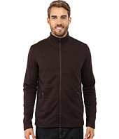 Prana - Gavin Full Zip Jacket