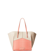 Nine West - Helena Large Tote