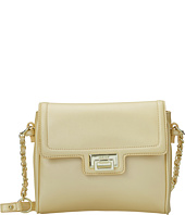 Nine West - Vivian Medium Crossbody