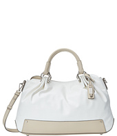 Nine West - Fresh Folds Large Satchel