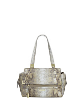 Nine West - Scale Up Medium Satchel