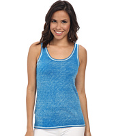 Tommy Bahama - Sunsworn Tank Top