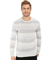 Calvin Klein - Mercerized Cotton Sweater