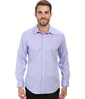 Calvin Klein - Non-Iron Free Fit Woven Shirt