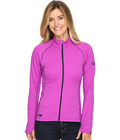 Outdoor Research - Radiant Hybrid Jacket