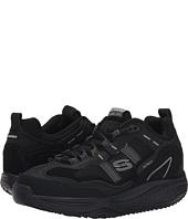 SKECHERS - Shape-Ups XT Premium Comfort