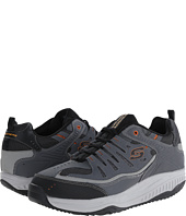 SKECHERS - Shape-Ups XT All Day Comfort