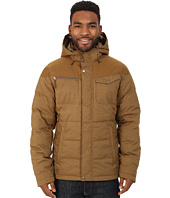Outdoor Research - Whitefish Down Jacket