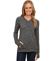 Outdoor Research - Melody Long Sleeve Shirt