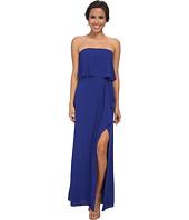 BCBGMAXAZRIA - Felicity Strapless Gown