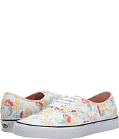 Vans - Disney® Authentic™