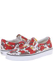 Vans - Disney® Classic Slip-On™