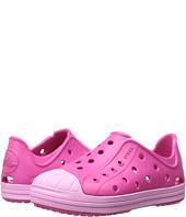 Crocs Kids - Bump It Shoe (Toddler/Little Kid)