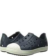 Crocs Kids - Bumper Toe Shoe (Toddler/Little Kid)