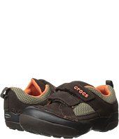 Crocs Kids - Dawson Easy-on Shoe (Toddler/Little Kid)
